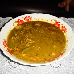 071128-fish-kidney-curry-gaeng-dtai-bplaa