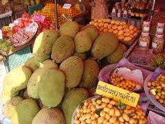 080208-jackfruit