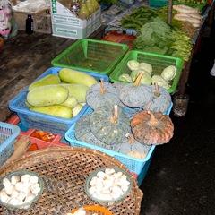 050820-thai-pumpkins