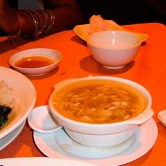 061227-shark-fin-soup