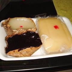 070826-chinese-dessert