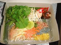 071108-yam-khao-rice-herb-salad