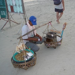 071224-egg-vendor-on-beach-kai-song-kruang