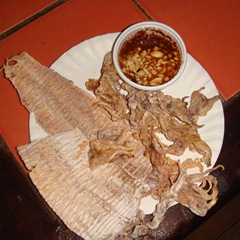 071226-dried-pressed-squid-2