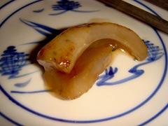 080129-sea-slug