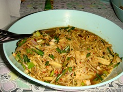 080628-soup-naw-mai-bamboo-salad