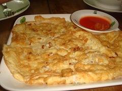 080906-ant-egg-omelet-kai-jiaow-kai-mod-deang