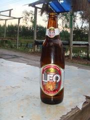 081023-leo-beer