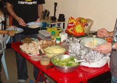 081205-thanksgiving-spread